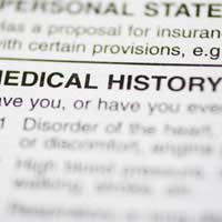Health Insurance Medical Policy